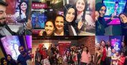 Aamir Khan hayranlarına müjde