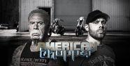 American Chopper Discovery Channel'da Başlıyor