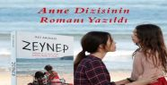 'ANNE' DİZİSİNDEN EZBERLERİ BOZAN...