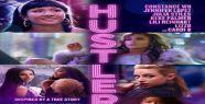 """Cinetime'da bu hafta: 'Hustlers"""""""