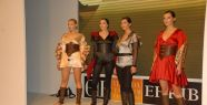 Egeli Hazır Giyim İhracatçıları İsveç...