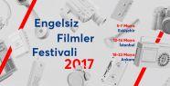 ENGELSİZ FİLMLER FESTİVALİ 5. YILINDA...