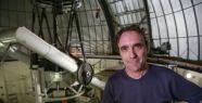 Evrenin Sırları Discovery Science ekranlarında...