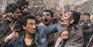 Fear the Walking Dead yepyeni sezonuyla...