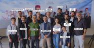 Fransız 'Muallim' görücüye çıkıyor