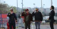 Güven Kıraç ve Erkan Can'dan samimi açıklamalar...