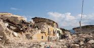 İstanbul'u Korkutan Deprem Araştırması