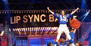Lip Sync Battle Yeni Sezonuyla TLC ekranlarında!