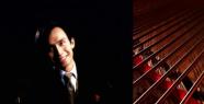 Müziğin efsaneleri, Bilkent Piyano Festivali'nde!