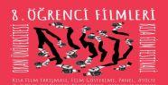 Okan Üniversitesi'nde kısa filmler ödüllendirilecek!