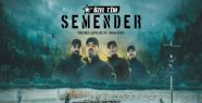 "'Özel Tim Semender"" TRT'de!"