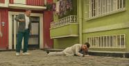 'Seksenler' bugün TRT 1'de başlıyor…