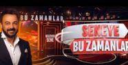 """'Seneye Bu Zamanlar"""" yakında TRT 1'de!"""