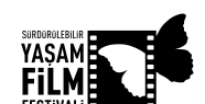 Sürdürülebilir Yaşam Film Günleri 28...