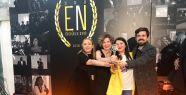 TLC En Ödülleri'nde 'En İyi Kanal' Seçildi