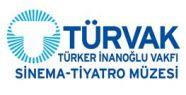 Türkiye'de bir ilk gerçekleşiyor
