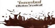 Uluslararası İstanbul Çikolata Festivali