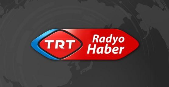 TRT'den Özel Radyolara İçerik Desteği