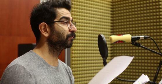 """TRT'nin """"Radyo Dramaları""""nda Perde Hiç Kapanmıyor"""