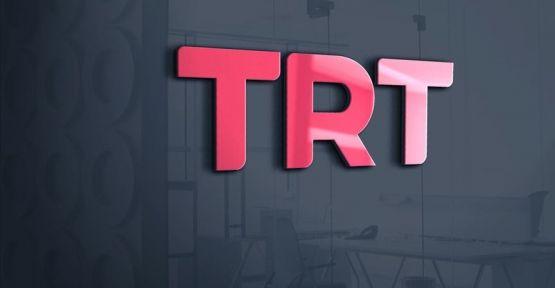 Türkiye, Kurban Bayramı'nda TRT'de Buluşacak