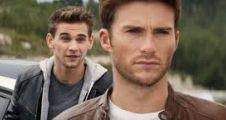 WARNER BROS. Mayıs 2015 Filmleri