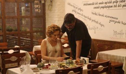 """ZUHAL OLCAY'DAN 'AŞK TESADÜFLERİ SEVER 2"""" SÜRPRİZİ!"""